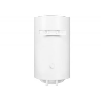 Накопительный водонагреватель Electrolux EWH 50 Trend - 1