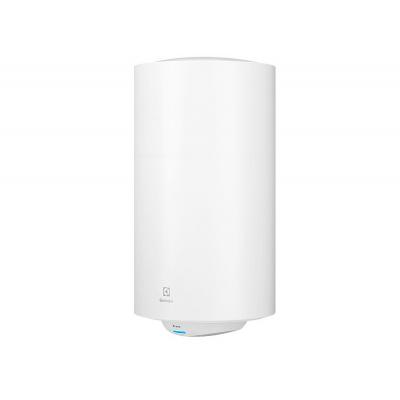 Накопительный водонагреватель Electrolux EWH 100 Trend - 1
