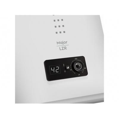 Накопительный водонагреватель Electrolux EWH 50 Major LZR 3 - 1
