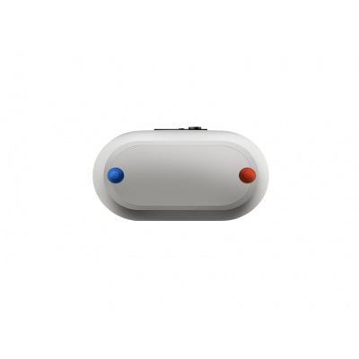 Накопительный водонагреватель Electrolux EWH 100 Major LZR 3 - 1