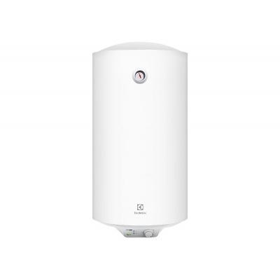 Накопительный водонагреватель Electrolux EWH 150 DRYver - 1