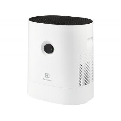 Мойка воздуха Electrolux EHW-600 - 1