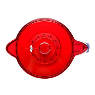 Фильтр-кувшин Барьер Норма рубин - 1