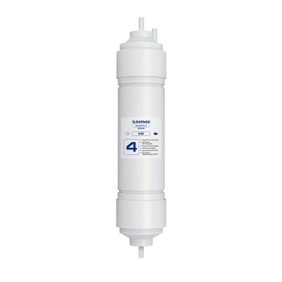 Мембрана обратноосмотическая Барьер WaterFort Осмо - 1