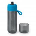 Фильтр-бутылки для воды